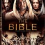 Movies-Videos.TheBible_EpicMiniseries_DVD