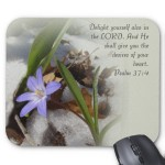 Office.MousePad.Psalm37.4